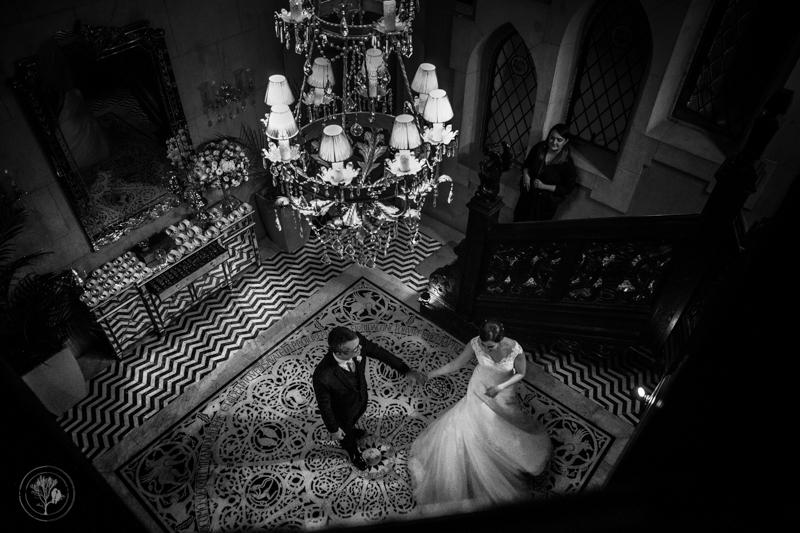 Casamento: dicas para descobrir o estilo que combina com o casal