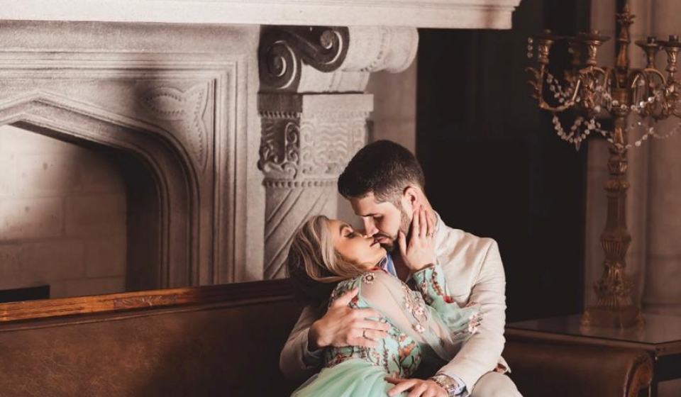 Pre-wedding: dicas para escolher o melhor lugar para fazer as fotos