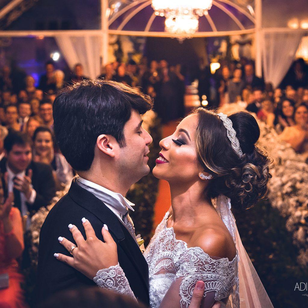 Como é casar-se no Castelo de Itaipava? Veja depoimentos de noivos reais!