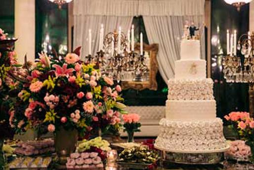 mini-casament3