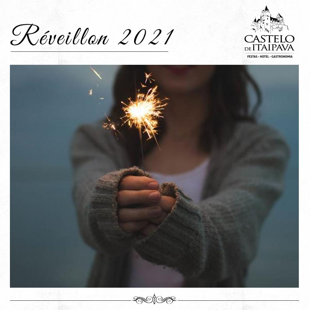 Reveillon02