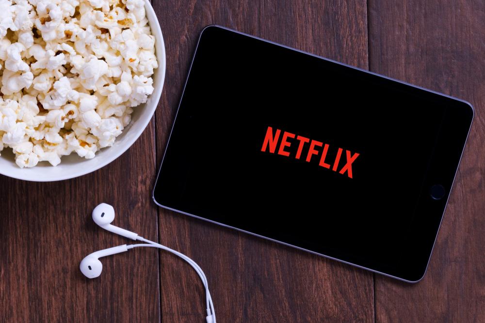 5 filmes com temática de casamento para assistir na Netflix