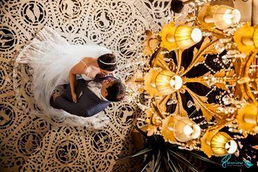 Casamento Sem Risco: conheça a nova promoção do Castelo de Itaipava