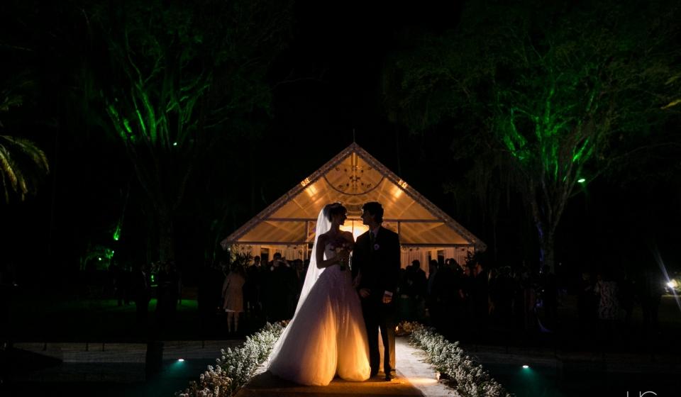O que levar em consideração na hora de escolher um fotógrafo de casamento?