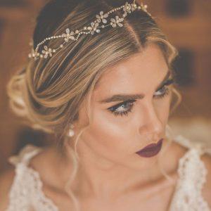2021: tendências de acessórios de noivas