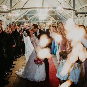 Sem estresse! Como planejar o casamento dos seus sonhos?