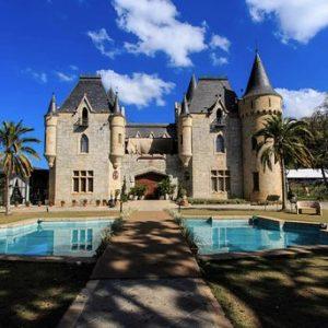 Complexo Castelo de Itaipava: tudo o que você encontra aqui!