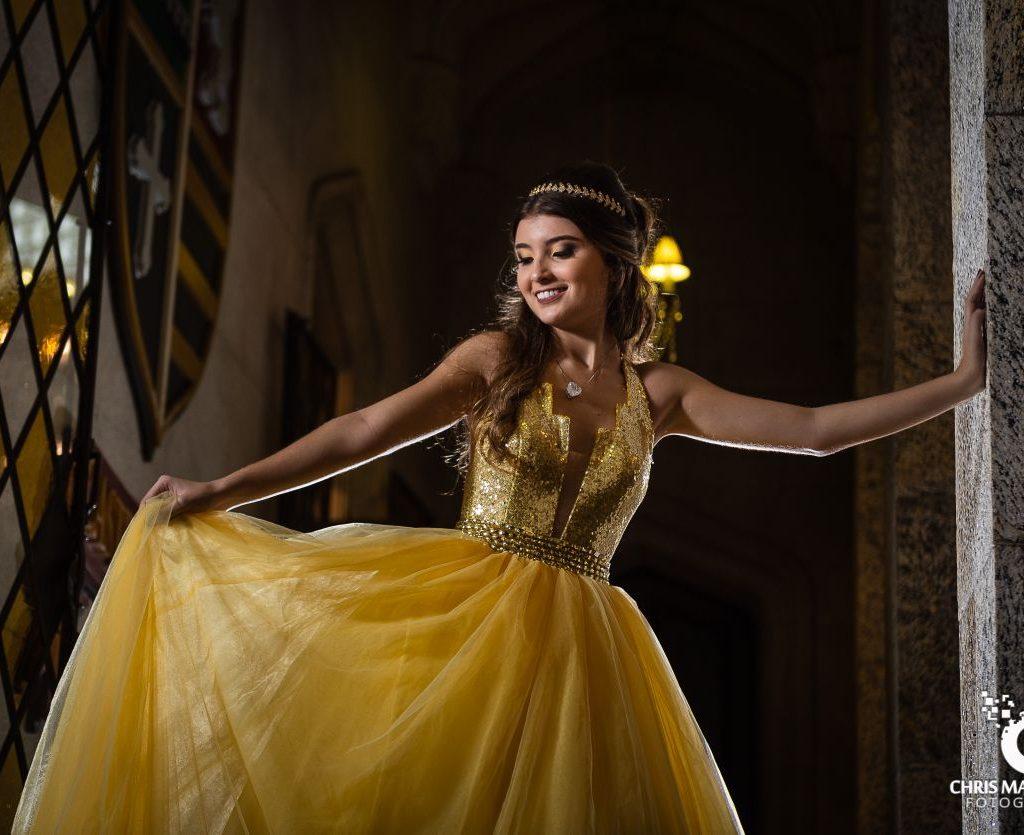 Festa de 15 anos: modelos e dicas para escolher os vestidos perfeitos